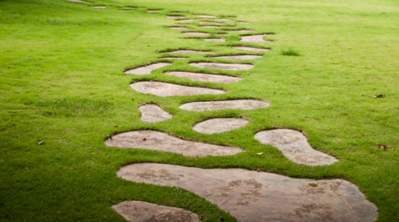 vialetti-camminamenti-sentieri-giardino-idee_00043