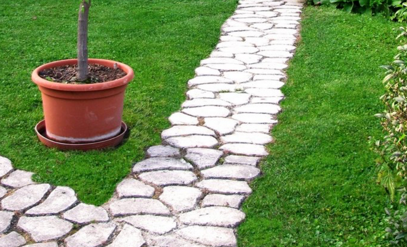 vialetti-camminamenti-sentieri-giardino-idee_00048