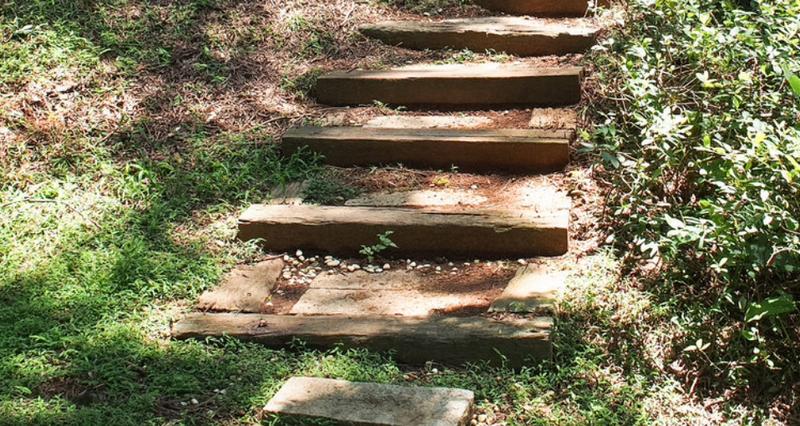 vialetti-camminamenti-sentieri-giardino-idee_00050