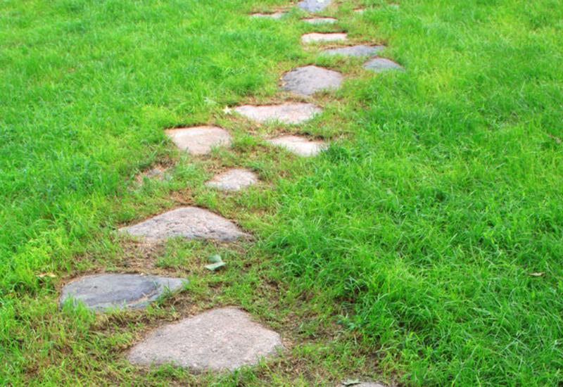 vialetti-camminamenti-sentieri-giardino-idee_00053