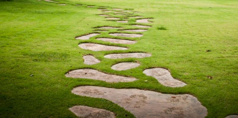 vialetti-camminamenti-sentieri-giardino-idee_00058