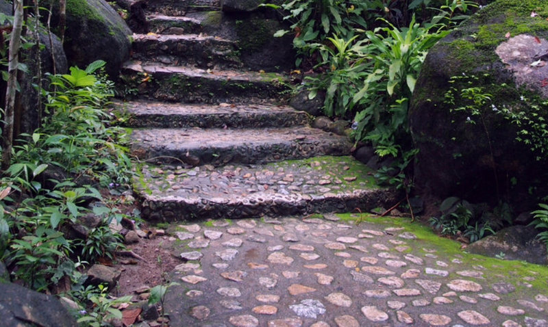 vialetti-camminamenti-sentieri-giardino-idee_00062