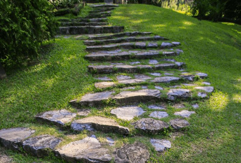 vialetti-camminamenti-sentieri-giardino-idee_00066