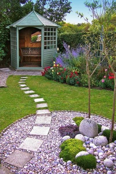 vialetti-camminamenti-sentieri-giardino-idee_00072