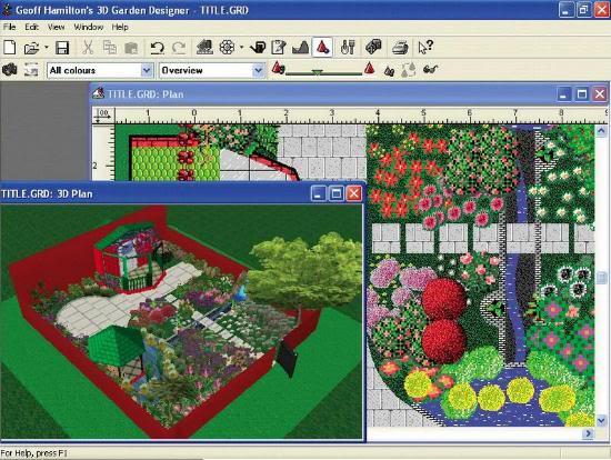 96 programmi per rendering gratis 6 programmi per for Programma per disegnare bagni 3d gratis italiano