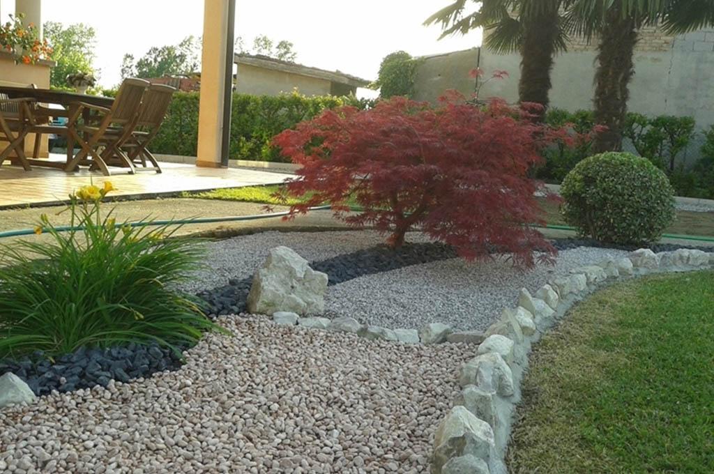 realizzazione-giardini.jpg