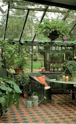 giardino-inverno245x400.jpg